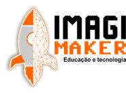 logomarca imagimaker